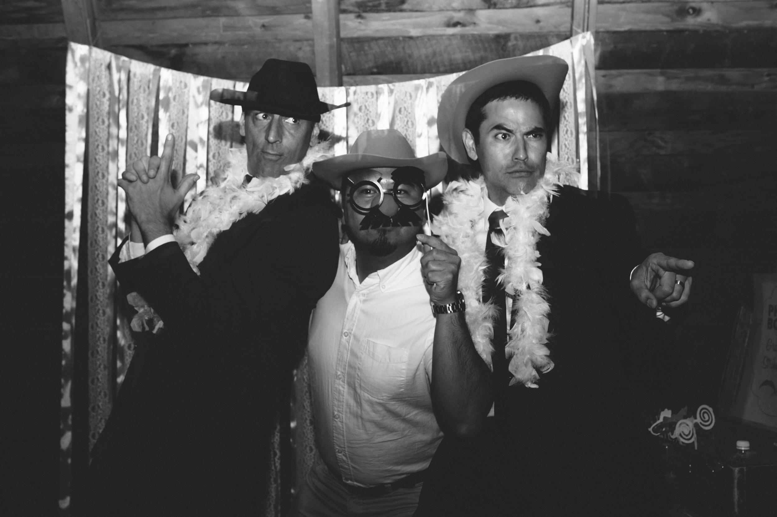 Alex and Ashley  Bend Oregon Wedding- Grace and Jaden Photography (812).jpg
