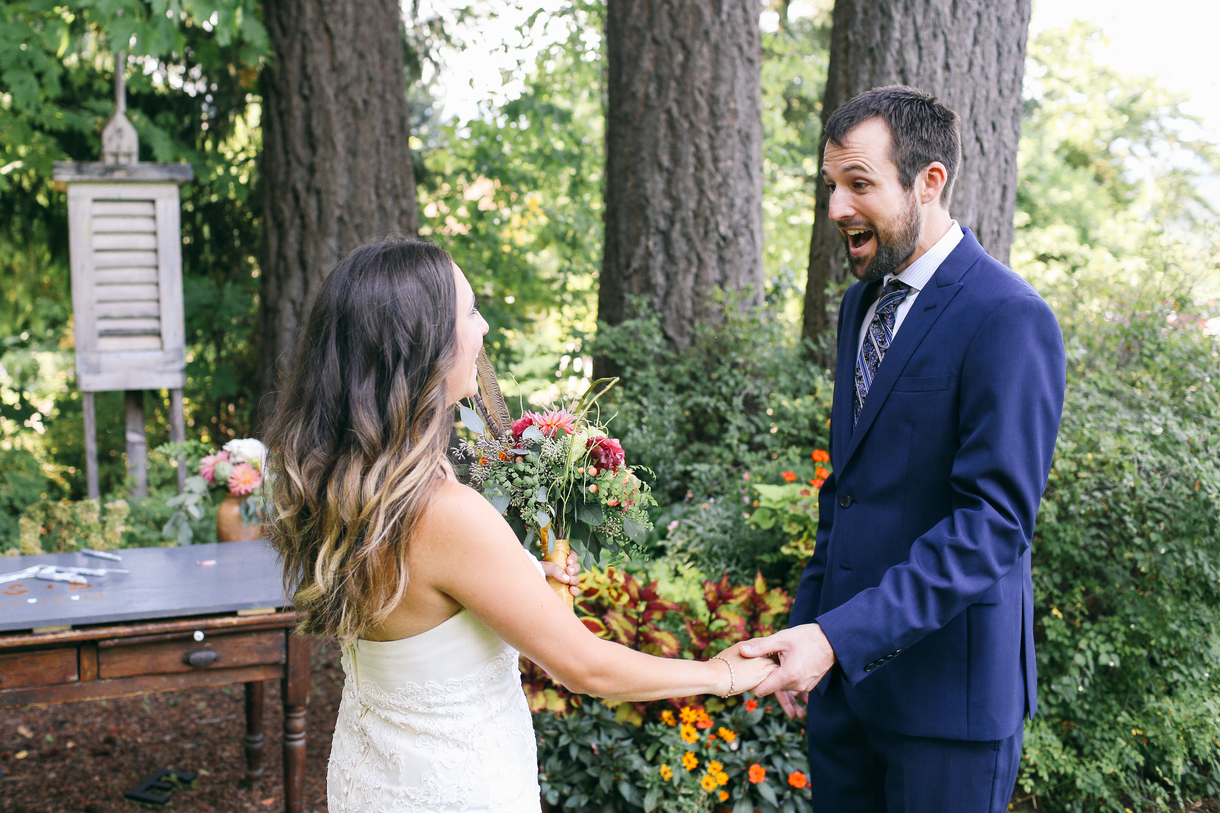 Sarah and Ben- Mt Hood Organic Farms, Portland  Oregon Wedding- Grace and Jaden Photography (96).jpg
