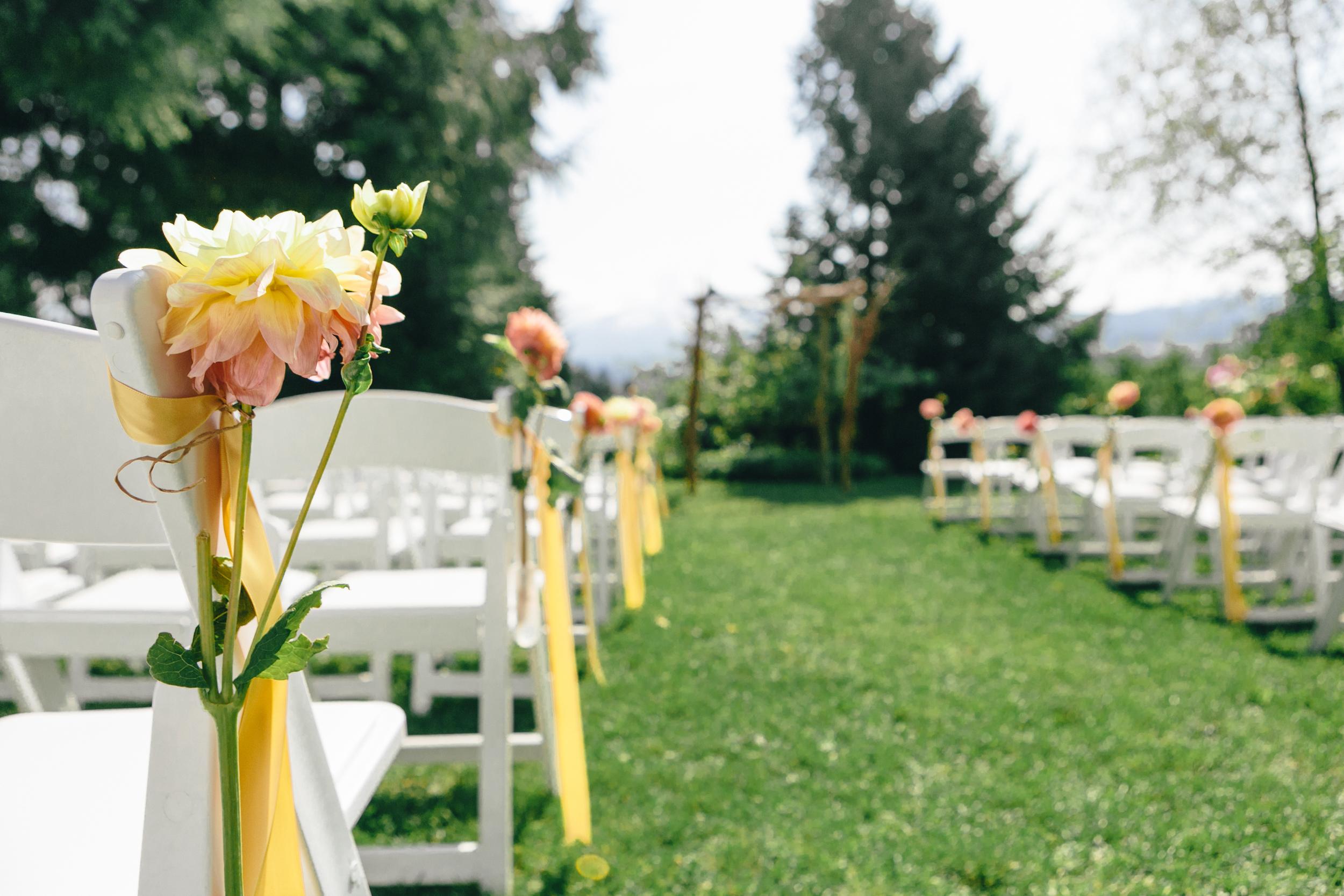 Sarah and Ben- Mt Hood Organic Farms, Portland  Oregon Wedding- Grace and Jaden Photography (199).jpg