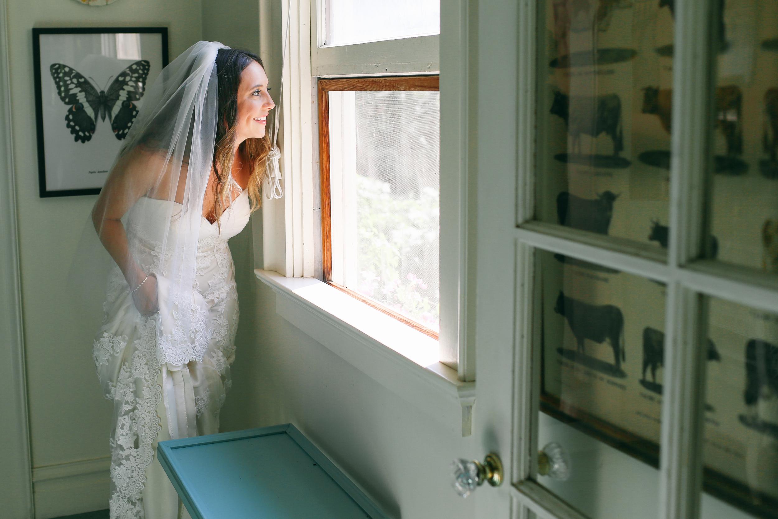 Sarah and Ben- Mt Hood Organic Farms, Portland  Oregon Wedding- Grace and Jaden Photography (217).jpg