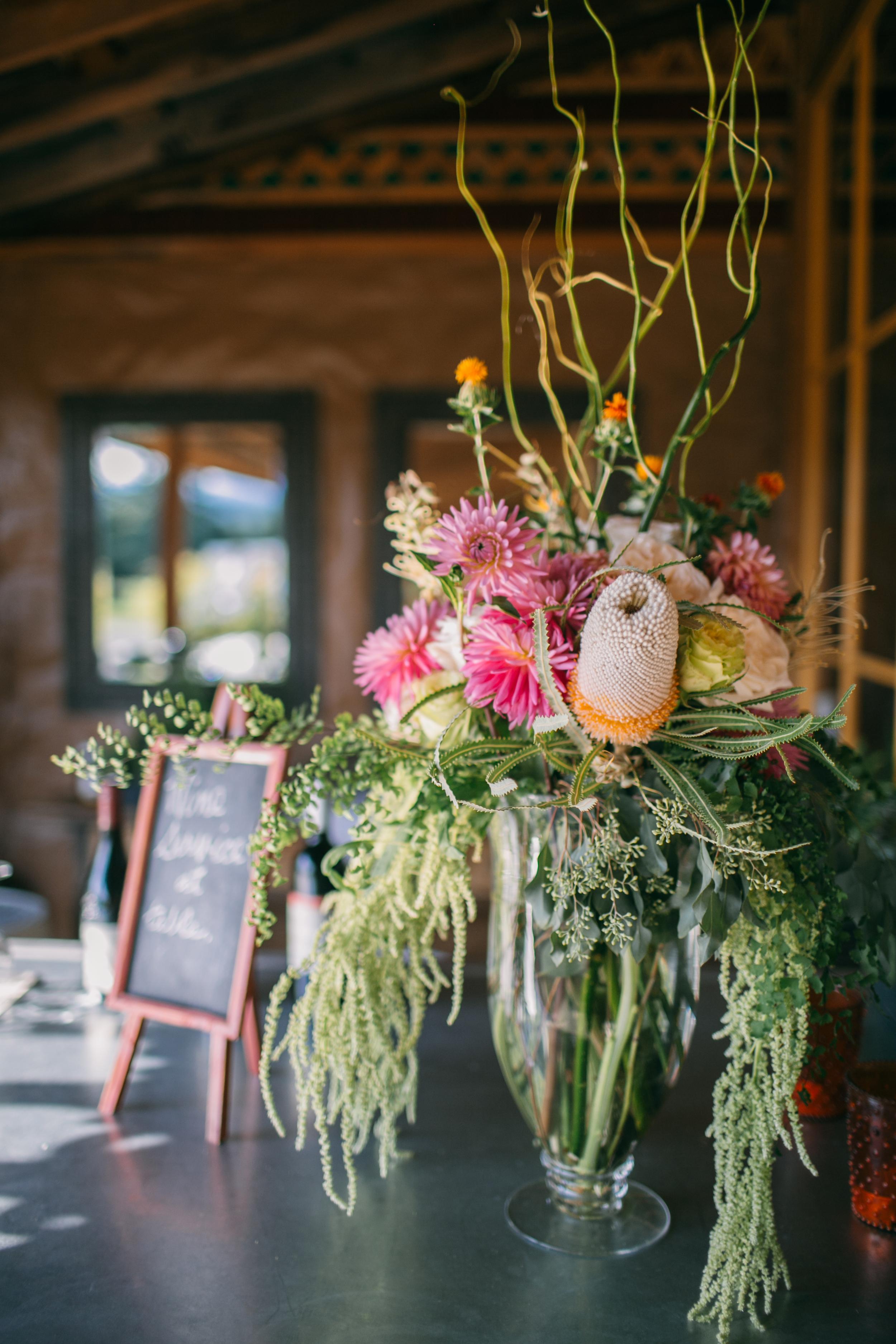 Sarah and Ben- Mt Hood Organic Farms, Portland  Oregon Wedding- Grace and Jaden Photography (397).jpg