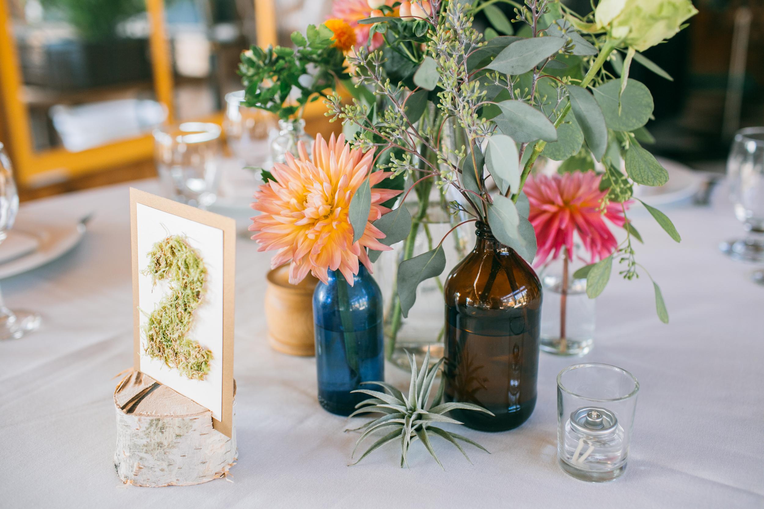 Sarah and Ben- Mt Hood Organic Farms, Portland  Oregon Wedding- Grace and Jaden Photography (402).jpg