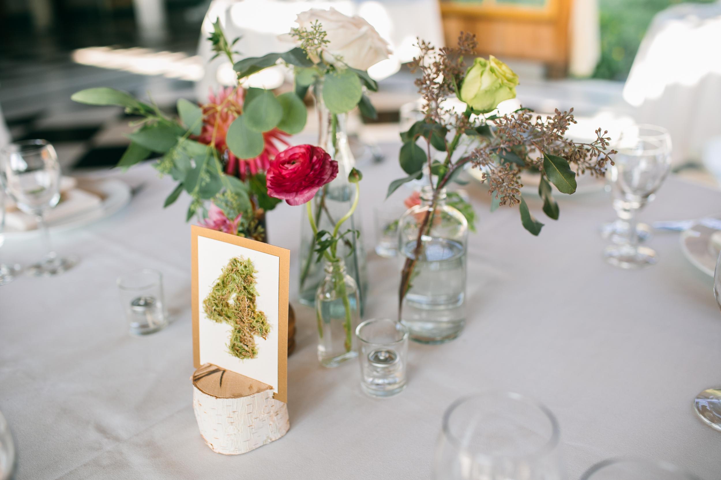 Sarah and Ben- Mt Hood Organic Farms, Portland  Oregon Wedding- Grace and Jaden Photography (406).jpg