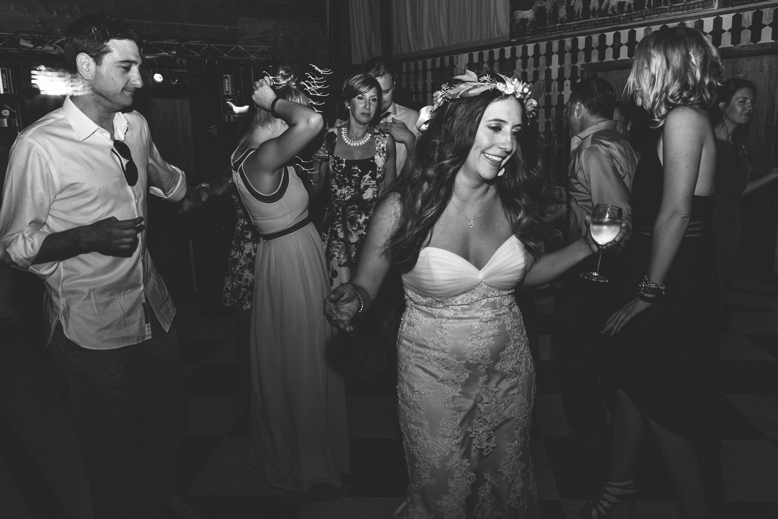 Sarah and Ben- Mt Hood Organic Farms, Portland  Oregon Wedding- Grace and Jaden Photography (774).jpg