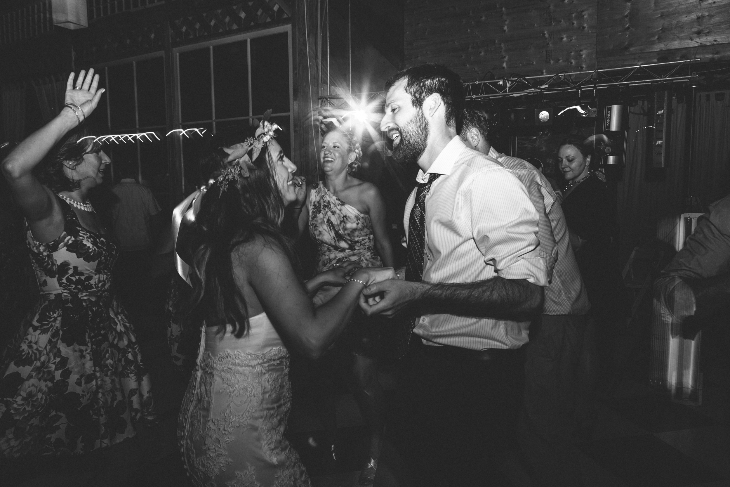 Sarah and Ben- Mt Hood Organic Farms, Portland  Oregon Wedding- Grace and Jaden Photography (804).jpg