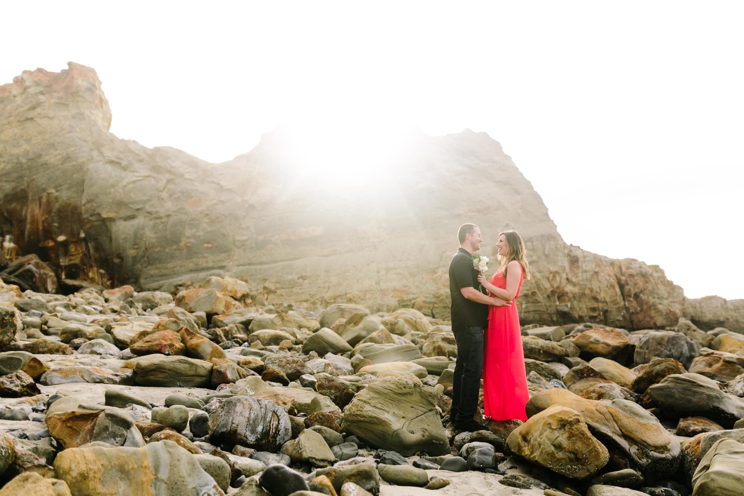 Pacific City, Portland Oregon Wedding Photographers- Engagement Session (19).jpg
