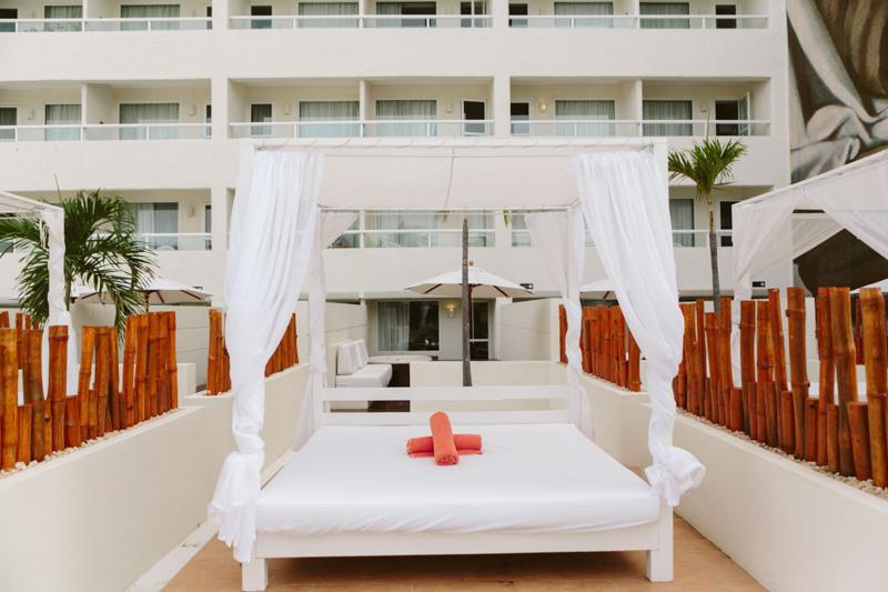 Cancun Mexico, Destination Wedding Photographer, Dream Sands Cancun, Grace and Jaden Photography (5).jpg