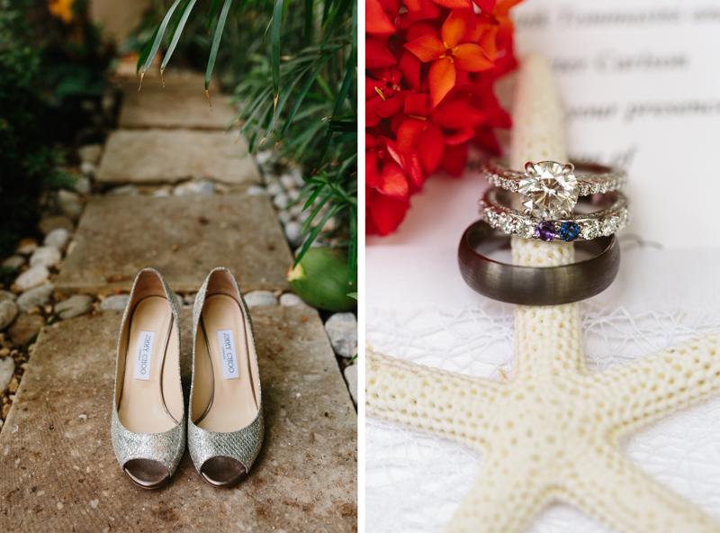 Cancun Mexico, Destination Wedding Photographer, Dream Sands Cancun, Grace and Jaden Photography (8).jpg