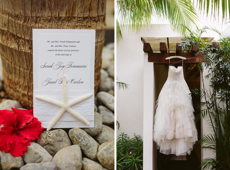 Cancun Mexico, Destination Wedding Photographer, Dream Sands Cancun, Grace and Jaden Photography (7).jpg
