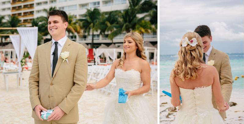 Cancun Mexico, Destination Wedding Photographer, Dream Sands Cancun, Grace and Jaden Photography (11).jpg