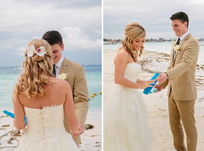 Cancun Mexico, Destination Wedding Photographer, Dream Sands Cancun, Grace and Jaden Photography (12).jpg
