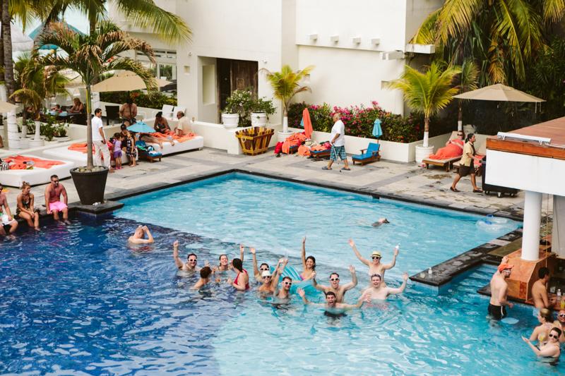Cancun Mexico, Destination Wedding Photographer, Dream Sands Cancun, Grace and Jaden Photography (22).jpg