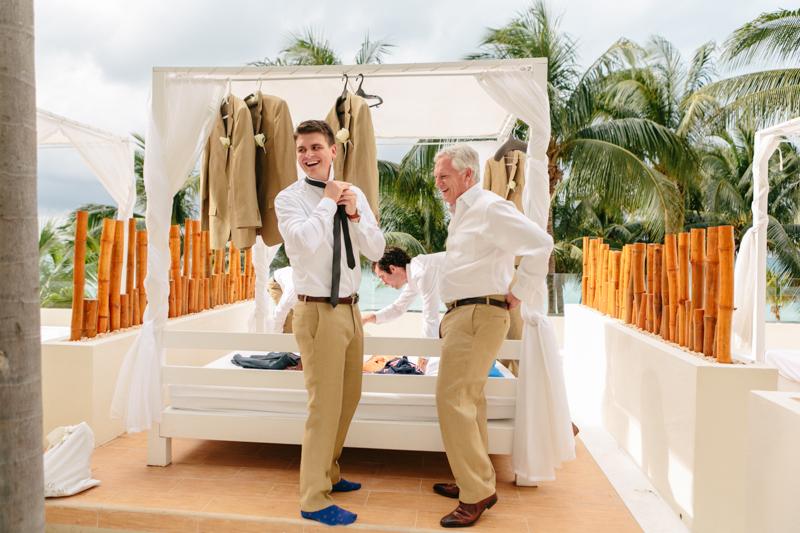 Cancun Mexico, Destination Wedding Photographer, Dream Sands Cancun, Grace and Jaden Photography (24).jpg