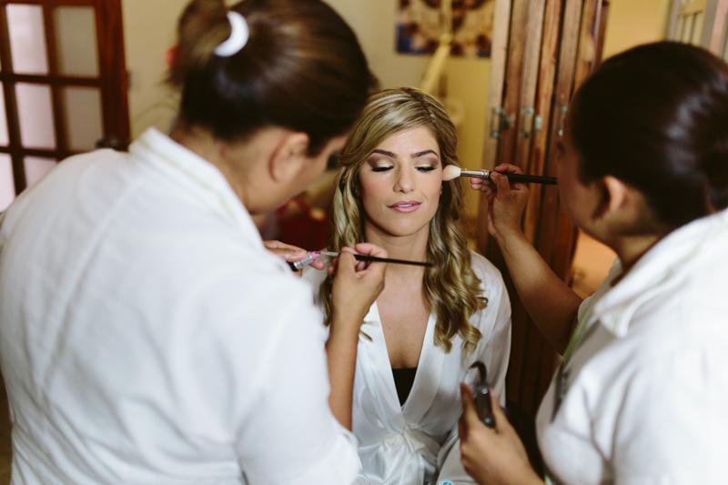 Cancun Mexico, Destination Wedding Photographer, Dream Sands Cancun, Grace and Jaden Photography (28).jpg
