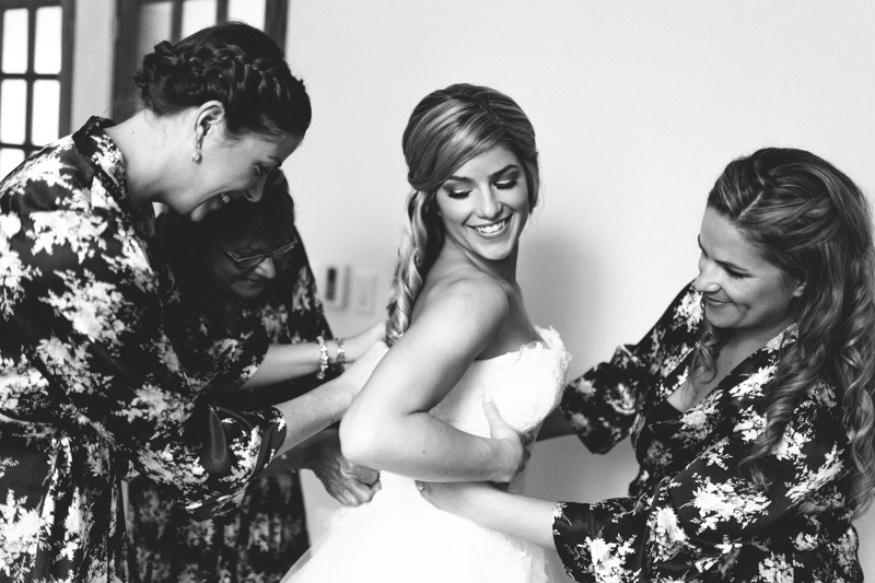 Cancun Mexico, Destination Wedding Photographer, Dream Sands Cancun, Grace and Jaden Photography (32).jpg