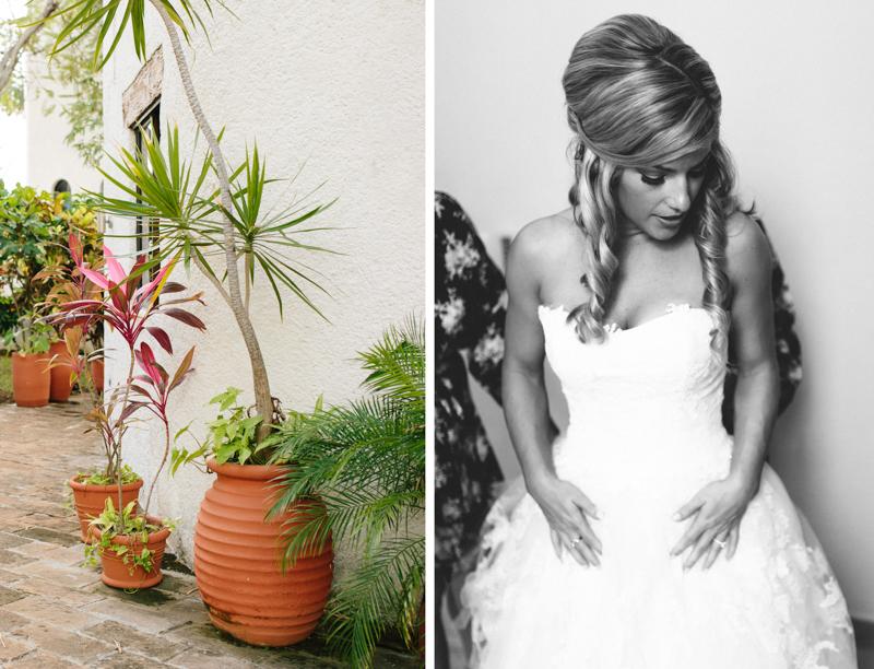Cancun Mexico, Destination Wedding Photographer, Dream Sands Cancun, Grace and Jaden Photography (35).jpg