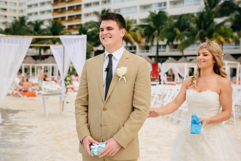 Cancun Mexico, Destination Wedding Photographer, Dream Sands Cancun, Grace and Jaden Photography (36).jpg