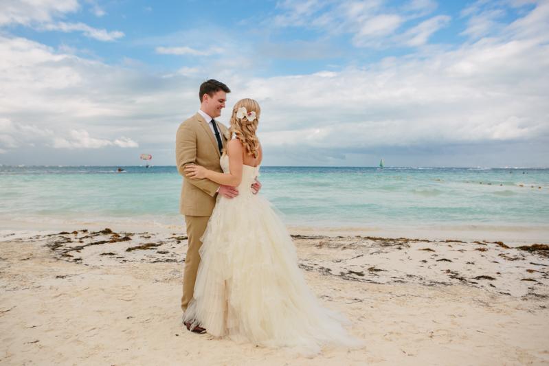 Cancun Mexico, Destination Wedding Photographer, Dream Sands Cancun, Grace and Jaden Photography (38).jpg