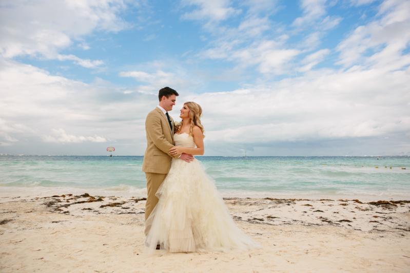 Cancun Mexico, Destination Wedding Photographer, Dream Sands Cancun, Grace and Jaden Photography (39).jpg