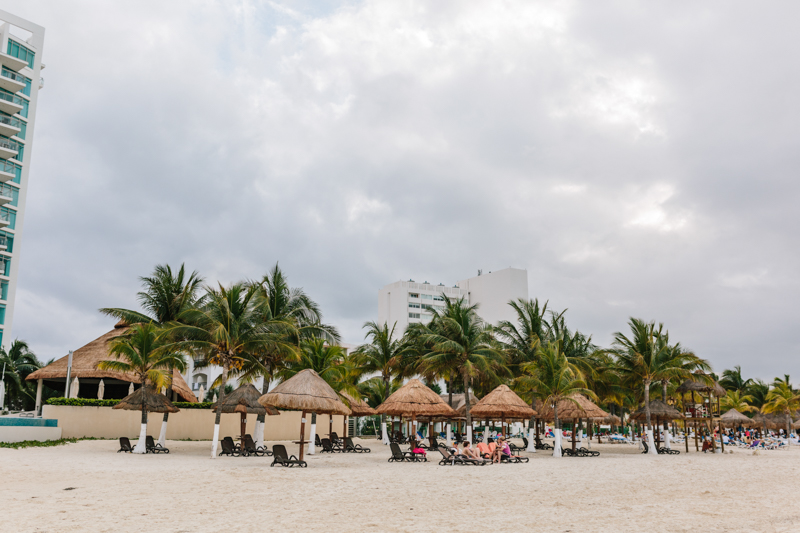 Cancun Mexico, Destination Wedding Photographer, Dream Sands Cancun, Grace and Jaden Photography (40).jpg