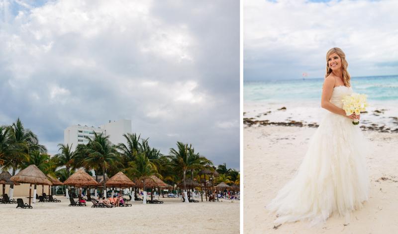 Cancun Mexico, Destination Wedding Photographer, Dream Sands Cancun, Grace and Jaden Photography (44).jpg