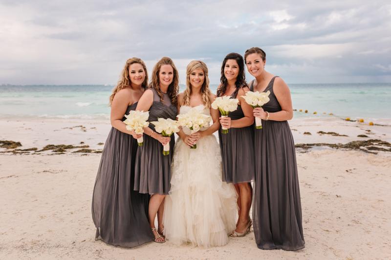 Cancun Mexico, Destination Wedding Photographer, Dream Sands Cancun, Grace and Jaden Photography (49).jpg