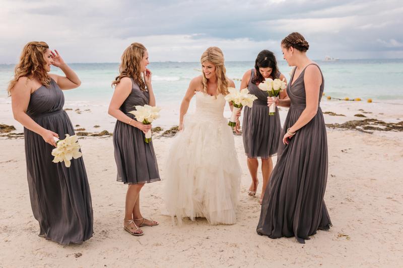 Cancun Mexico, Destination Wedding Photographer, Dream Sands Cancun, Grace and Jaden Photography (51).jpg