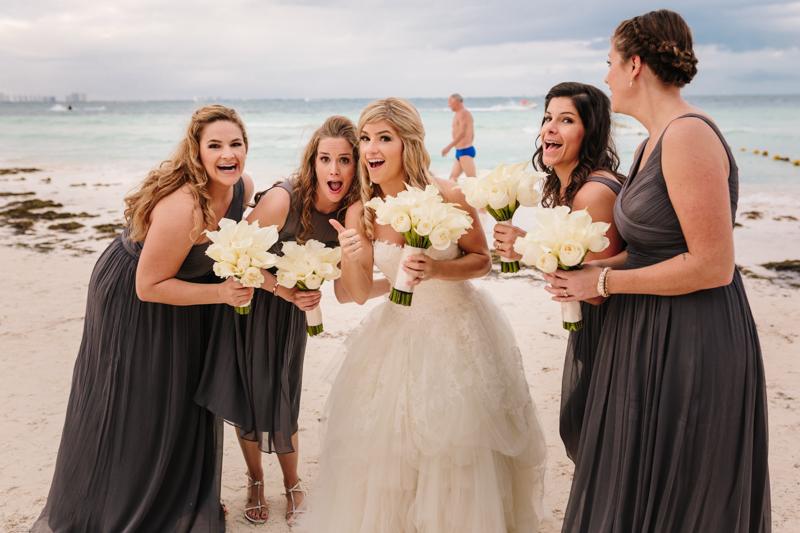 Cancun Mexico, Destination Wedding Photographer, Dream Sands Cancun, Grace and Jaden Photography (52).jpg