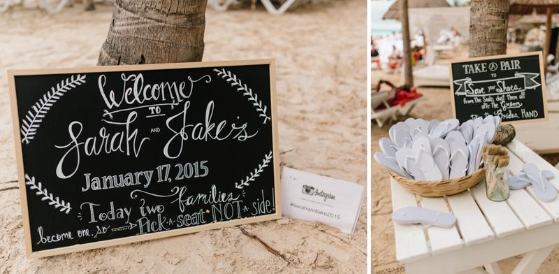 Cancun Mexico, Destination Wedding Photographer, Dream Sands Cancun, Grace and Jaden Photography (54).jpg