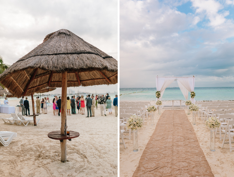 Cancun Mexico, Destination Wedding Photographer, Dream Sands Cancun, Grace and Jaden Photography (53).jpg