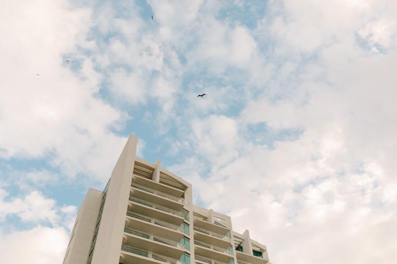 Cancun Mexico, Destination Wedding Photographer, Dream Sands Cancun, Grace and Jaden Photography (56).jpg
