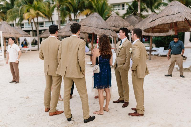 Cancun Mexico, Destination Wedding Photographer, Dream Sands Cancun, Grace and Jaden Photography (55).jpg