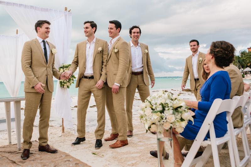 Cancun Mexico, Destination Wedding Photographer, Dream Sands Cancun, Grace and Jaden Photography (57).jpg