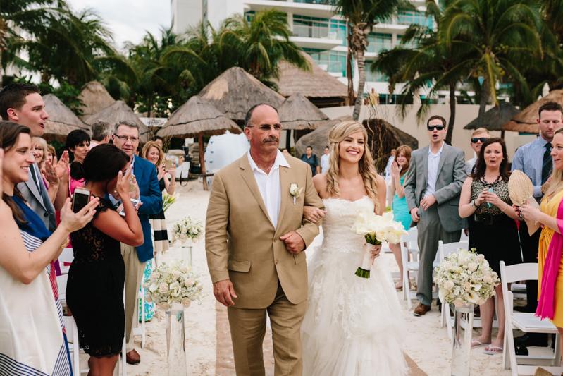 Cancun Mexico, Destination Wedding Photographer, Dream Sands Cancun, Grace and Jaden Photography (58).jpg