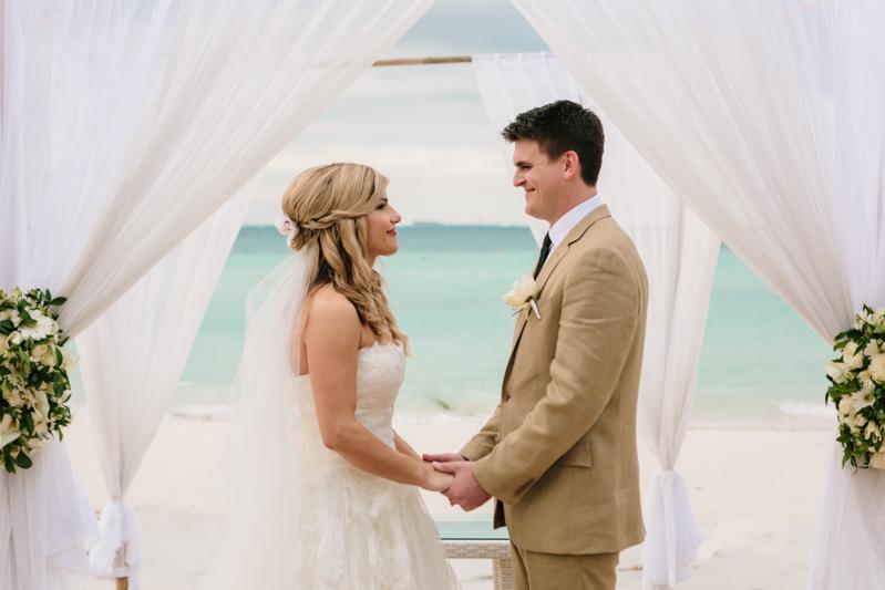Cancun Mexico, Destination Wedding Photographer, Dream Sands Cancun, Grace and Jaden Photography (61).jpg