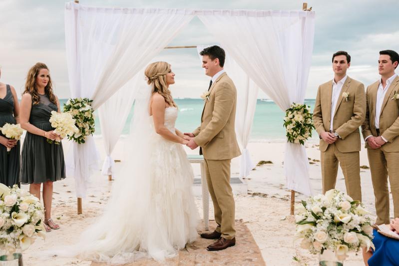 Cancun Mexico, Destination Wedding Photographer, Dream Sands Cancun, Grace and Jaden Photography (62).jpg