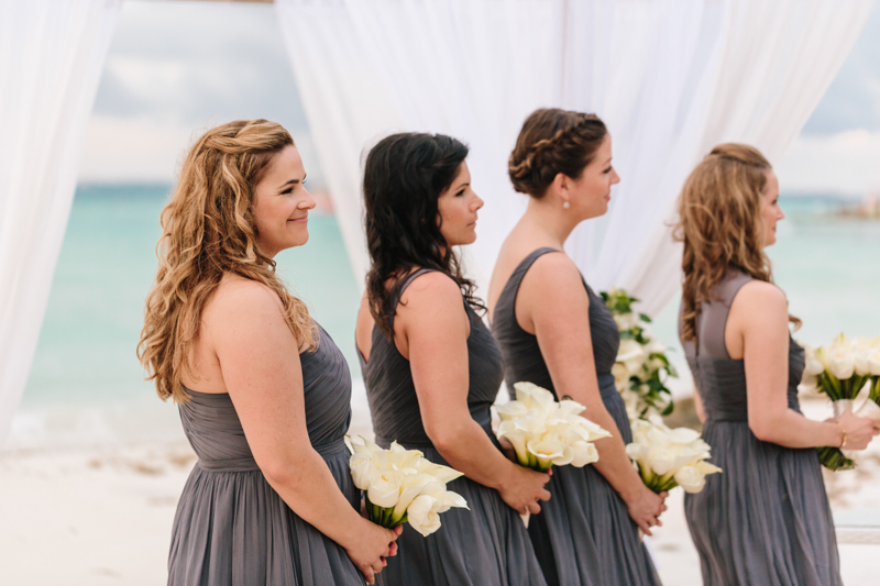 Cancun Mexico, Destination Wedding Photographer, Dream Sands Cancun, Grace and Jaden Photography (64).jpg