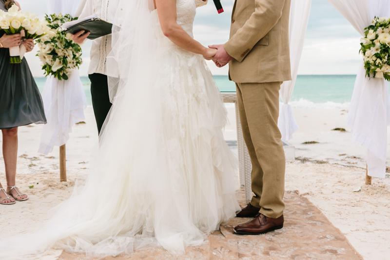 Cancun Mexico, Destination Wedding Photographer, Dream Sands Cancun, Grace and Jaden Photography (65).jpg