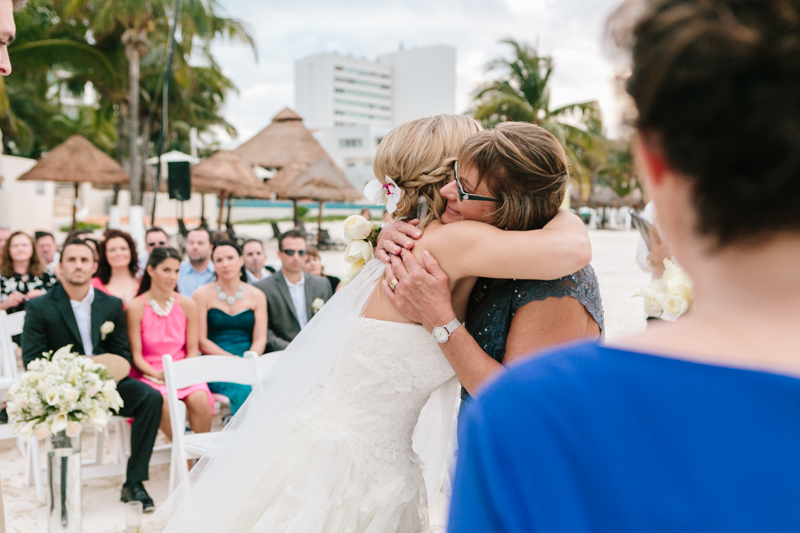 Cancun Mexico, Destination Wedding Photographer, Dream Sands Cancun, Grace and Jaden Photography (66).jpg