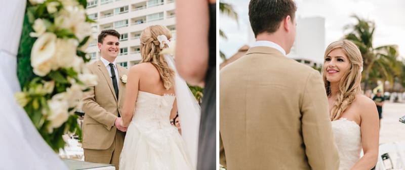 Cancun Mexico, Destination Wedding Photographer, Dream Sands Cancun, Grace and Jaden Photography (68).jpg