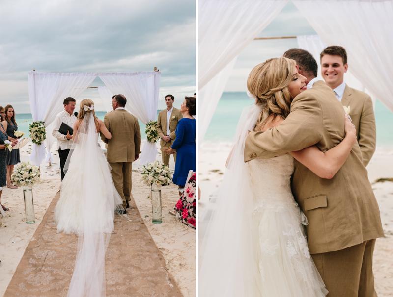 Cancun Mexico, Destination Wedding Photographer, Dream Sands Cancun, Grace and Jaden Photography (67).jpg