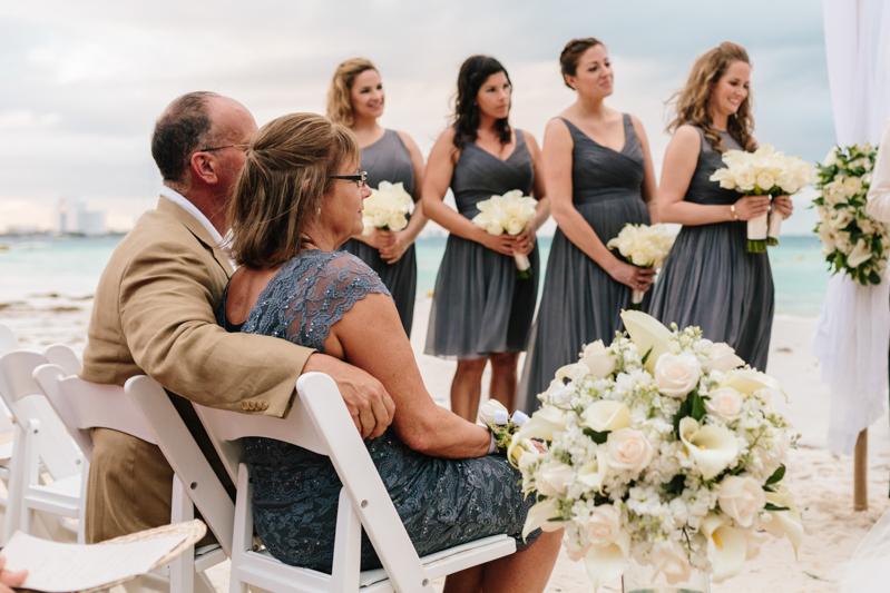 Cancun Mexico, Destination Wedding Photographer, Dream Sands Cancun, Grace and Jaden Photography (69).jpg