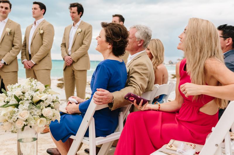 Cancun Mexico, Destination Wedding Photographer, Dream Sands Cancun, Grace and Jaden Photography (70).jpg