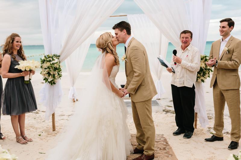 Cancun Mexico, Destination Wedding Photographer, Dream Sands Cancun, Grace and Jaden Photography (71).jpg