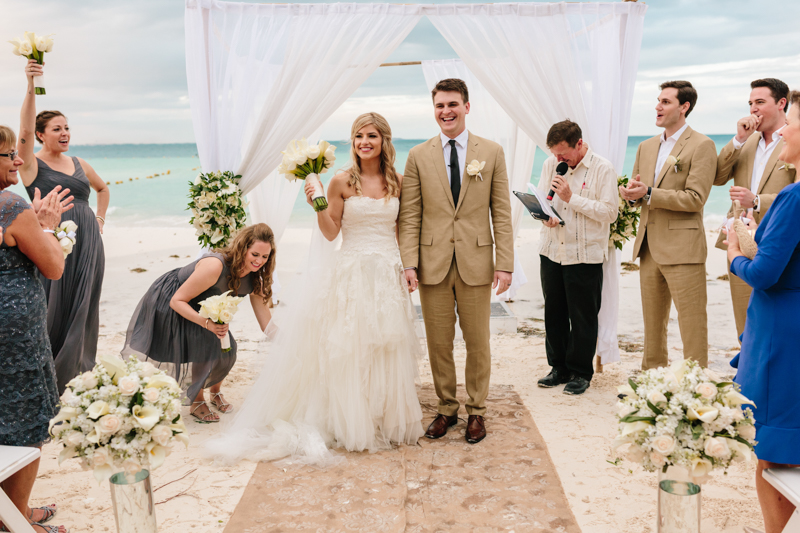 Cancun Mexico, Destination Wedding Photographer, Dream Sands Cancun, Grace and Jaden Photography (72).jpg