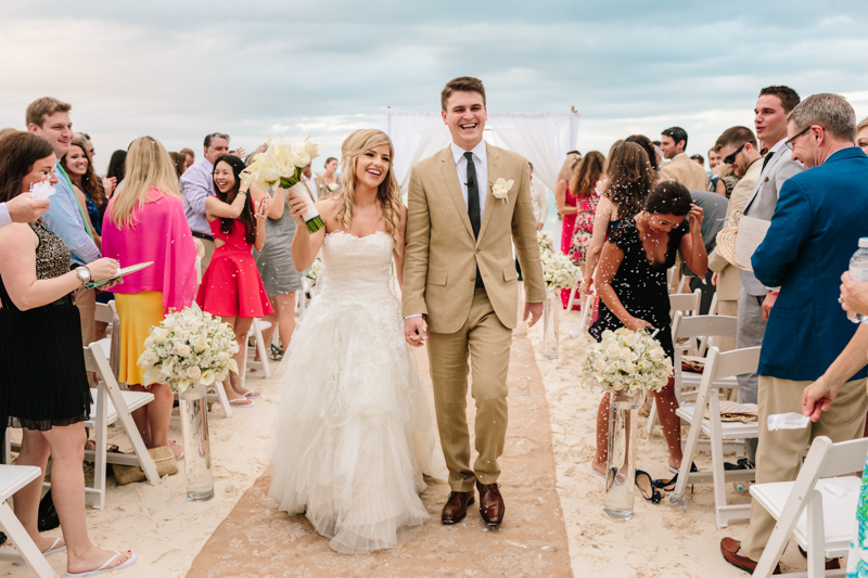 Cancun Mexico, Destination Wedding Photographer, Dream Sands Cancun, Grace and Jaden Photography (73).jpg