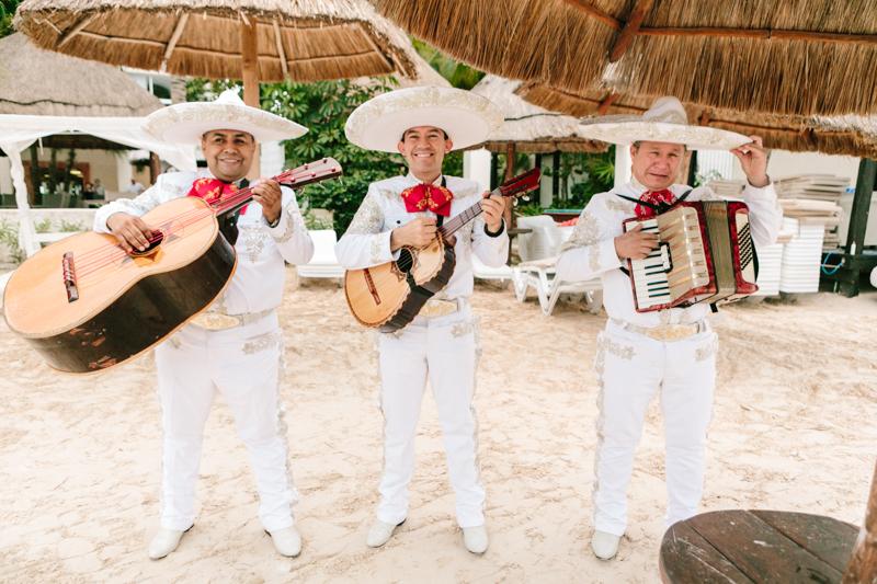 Cancun Mexico, Destination Wedding Photographer, Dream Sands Cancun, Grace and Jaden Photography (74).jpg