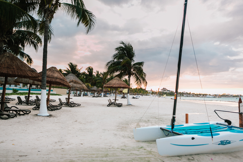 Cancun Mexico, Destination Wedding Photographer, Dream Sands Cancun, Grace and Jaden Photography (75).jpg