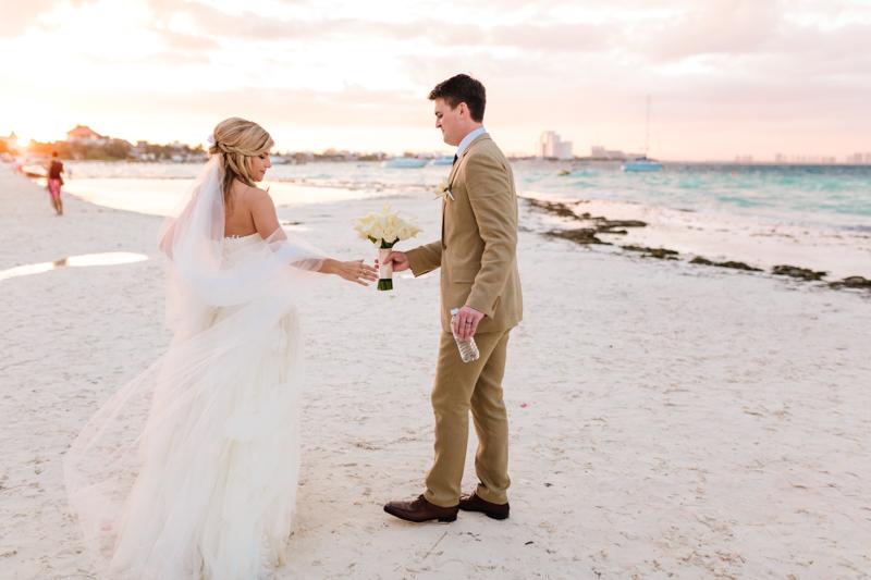 Cancun Mexico, Destination Wedding Photographer, Dream Sands Cancun, Grace and Jaden Photography (76).jpg