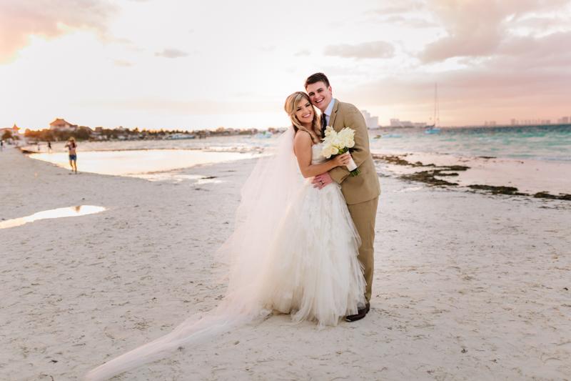 Cancun Mexico, Destination Wedding Photographer, Dream Sands Cancun, Grace and Jaden Photography (78).jpg